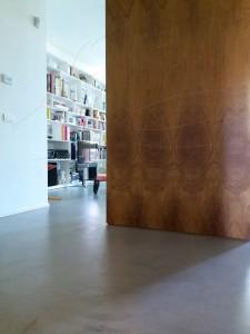 pancotti superfici pavimenti e rivestimenti interni