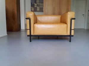 pancotti superfici pavimenti e rivestimenti interniq