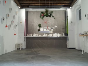 Pancotti milano design week 2017 1