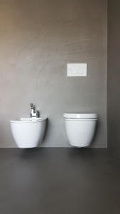 microcemento bagno roma 2