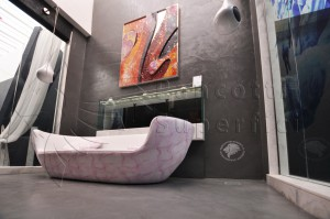 pancotti superfici pavimenti e rivestimenti showroom milano
