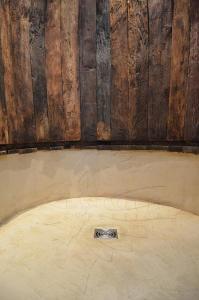 pavimento alla veneziana barolo pancotti 14