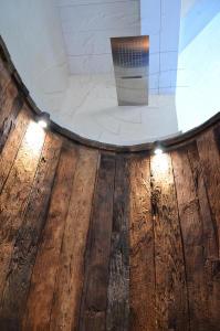 pavimento alla veneziana barolo pancotti 7